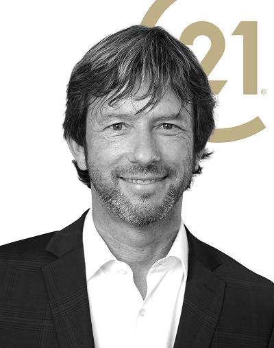 Hellmut Golisch (Immobilienmakler & Spezialist für Neubauwohnungen)