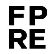Fahrländer Partner Raumentwicklung FPRE