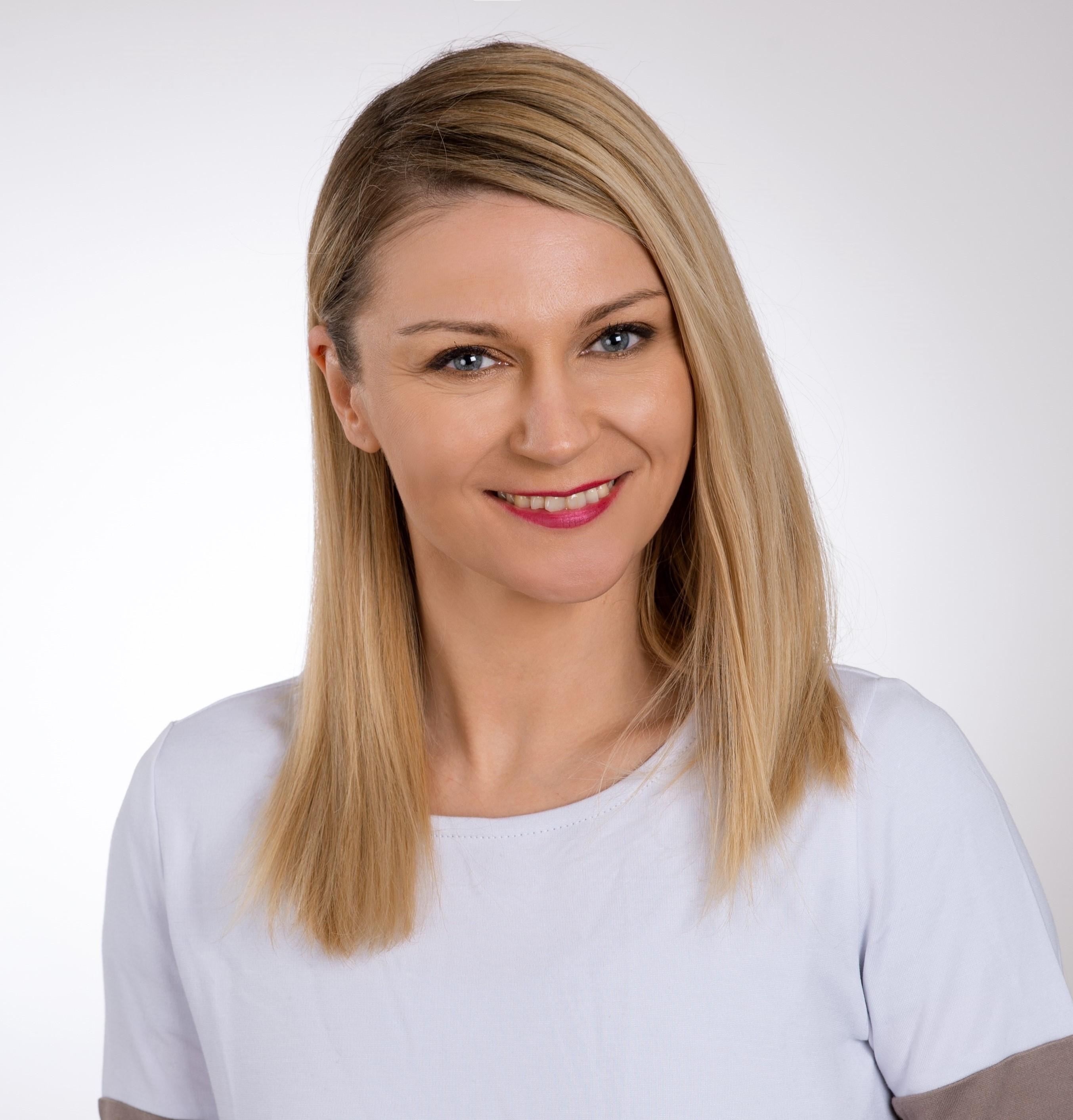 Izabella Skodowska