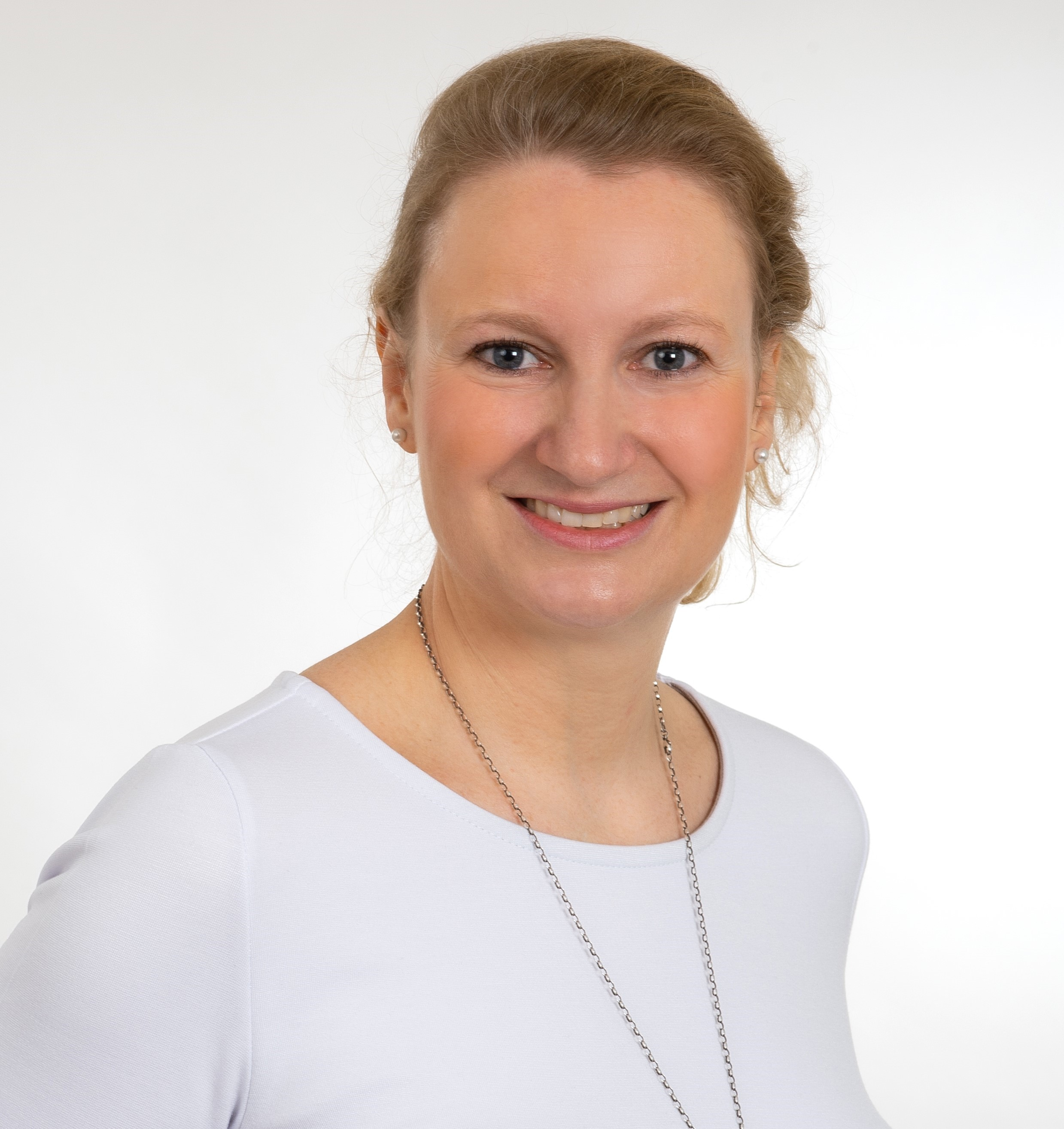 Linda Gräber