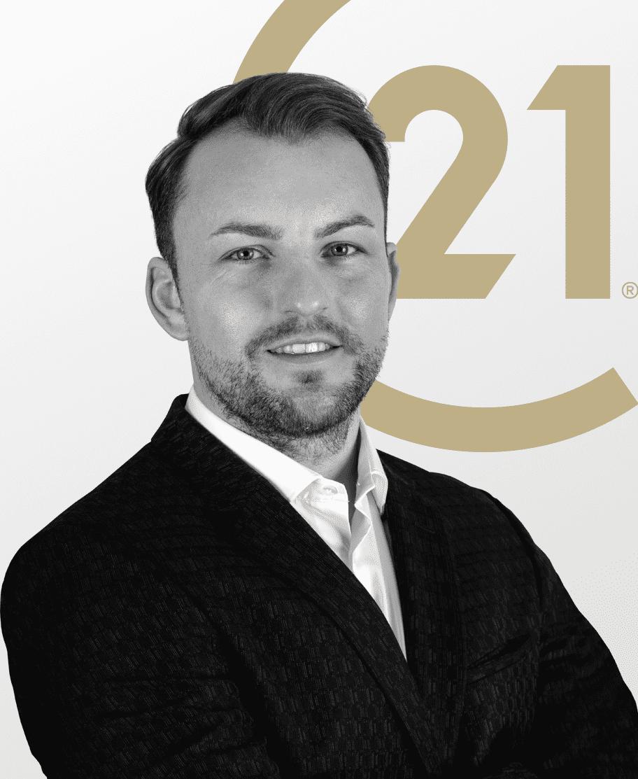 Michael De Bie Teamleiter & Immobilienmakler
