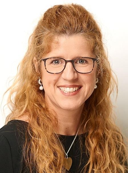 Kerstin Elpel - Broker/Owner Dipl. Betriebswirtin (BA) - Steuerberatung und Prüfungswesen DEKRA Sachverständige für Immobilienbewertung D2 CENTURY 21 Elpel & Kollegen